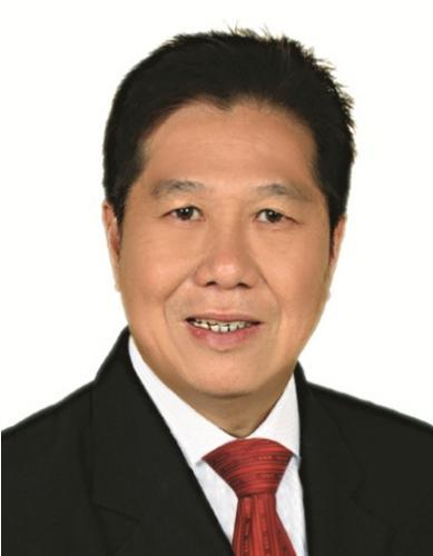 Andy Seah L B agent photo