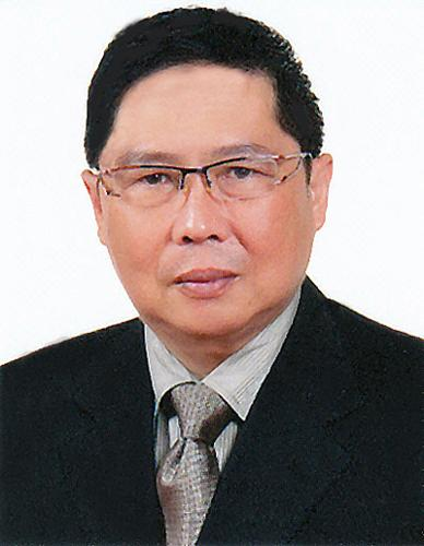 Yeowpeng Soh agent photo