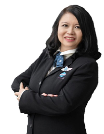 Ng Lay Kwan agent profile photo