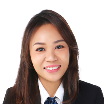 Eileen Leong O Q agent profile photo