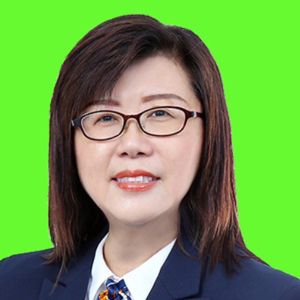Sandra Yap agent profile photo