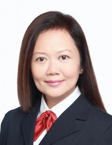 Angeline Heng S S agent photo