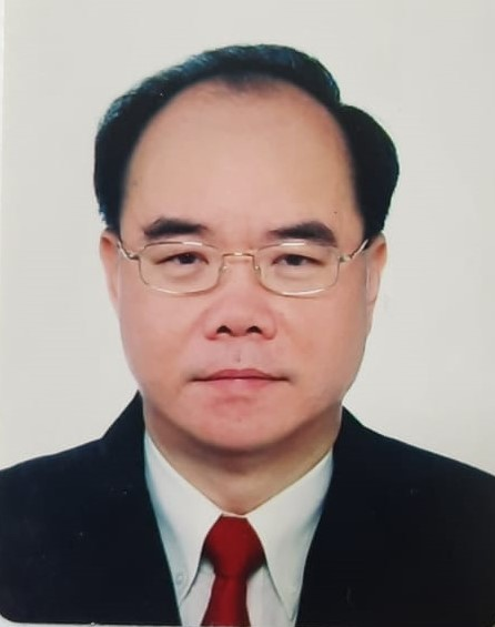 William Lum agent photo