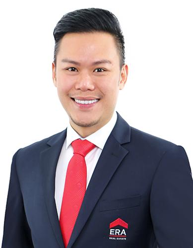 Edmund Seah J H agent photo