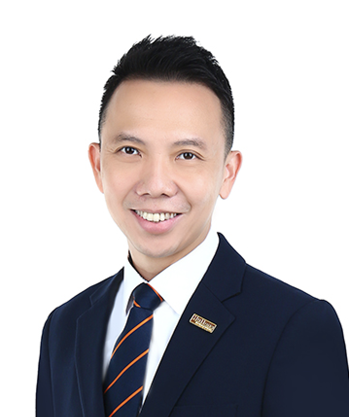 Leon Loke agent profile photo
