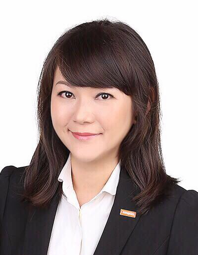 Sherlene Tay agent photo