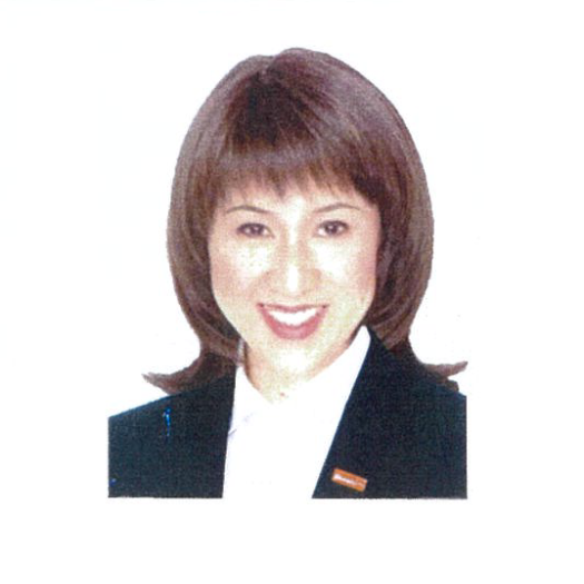 Kellie Chang agent photo