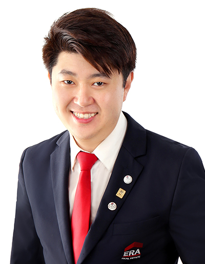 Jackie Lim agent photo