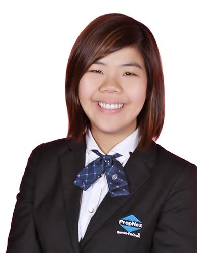 Seng Shirley agent profile photo