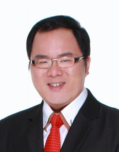 Low Wei Leong Kane agent photo