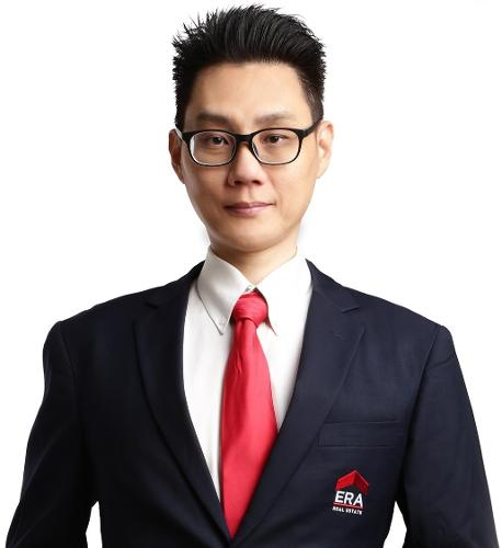 Matthew Chua agent photo