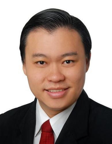 Jimmy Tan agent photo