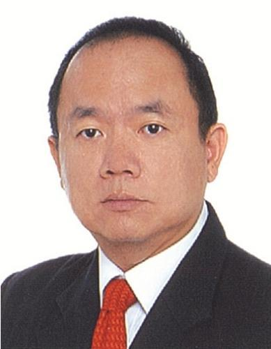 Julian Khoo agent photo