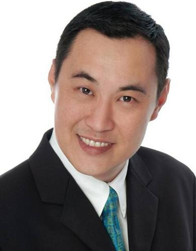Nelson Lim agent profile photo