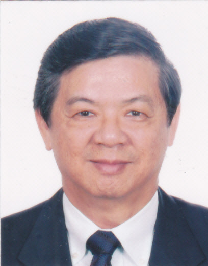 Alan Ong agent photo