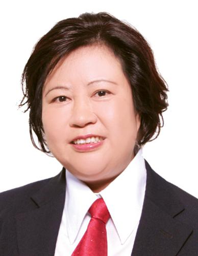 Jen Phang agent photo