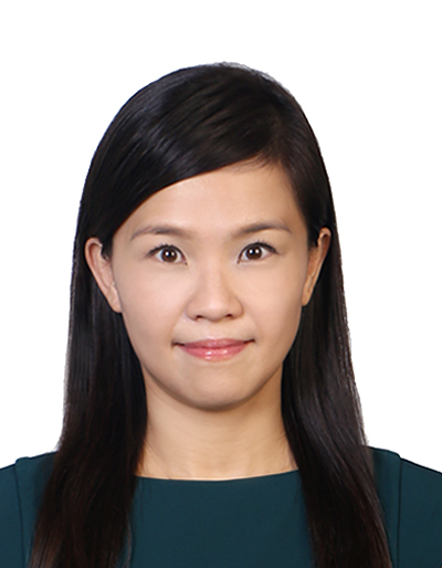 Angeline Ding agent photo
