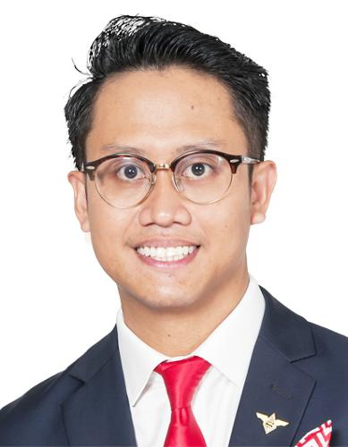Yan Boyan agent photo