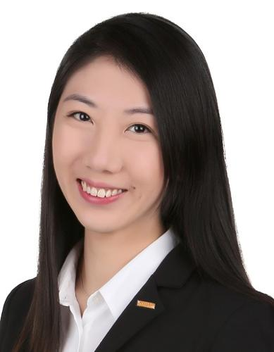 Serene Khoo agent profile photo