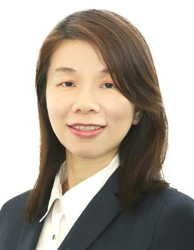 Bee Yeo S B agent photo