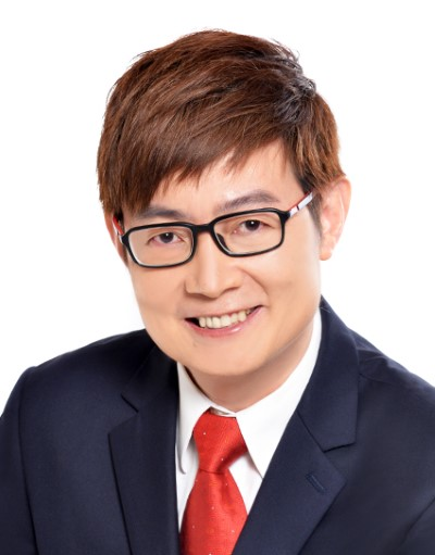 B C Chua agent profile photo