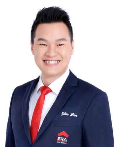 Yan Lim agent profile photo