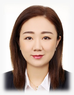 Vicky Zhang agent profile photo