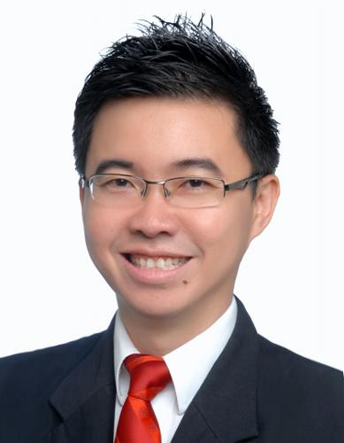 Shen Longhua agent profile photo