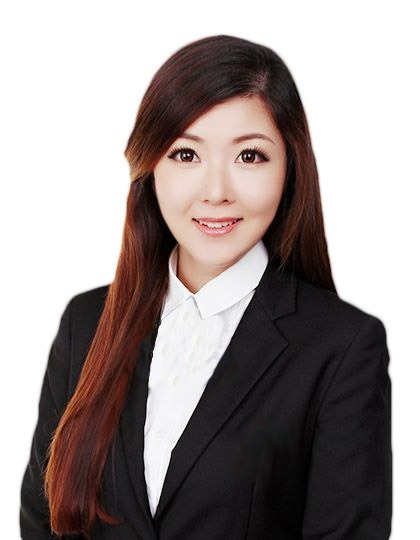 Sandra Tan agent profile photo