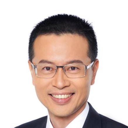 Jeffrey Chua agent photo