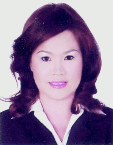 Egna Ling agent photo