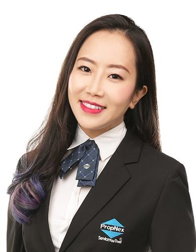 Denise Tan agent profile photo
