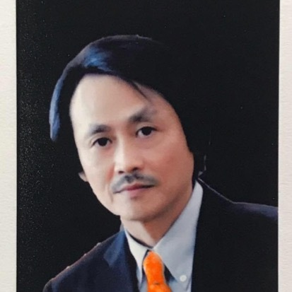 Dennis Seetoh agent photo