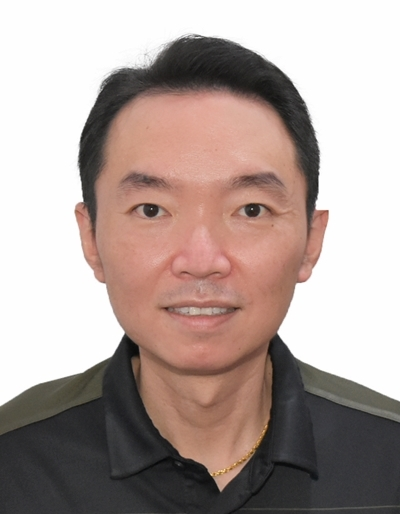 Eric Tay agent profile photo