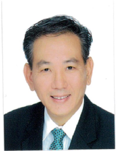 Lawrence Fu agent photo