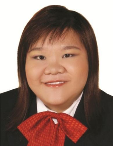 Koh Li Li agent profile photo