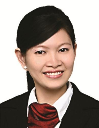 Lynn Er (CHARTERED ACCOUNTANT) agent photo