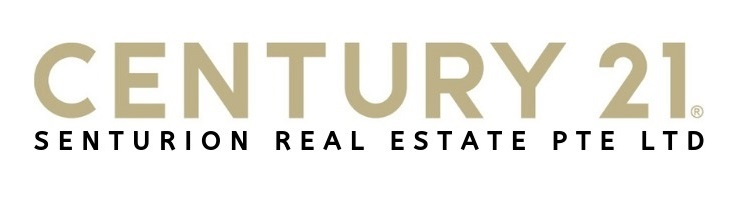 Century 21 Senturion Real Estate Private Limited