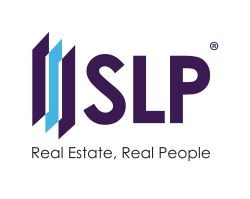 SLP SCOTIA PTE LTD