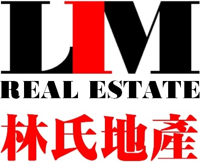 LIM REAL ESTATE