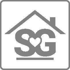 SRX Property: The #1 Quality P...